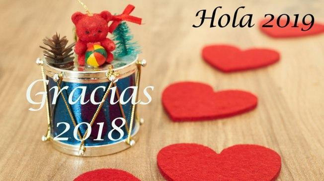 Gracias-2018