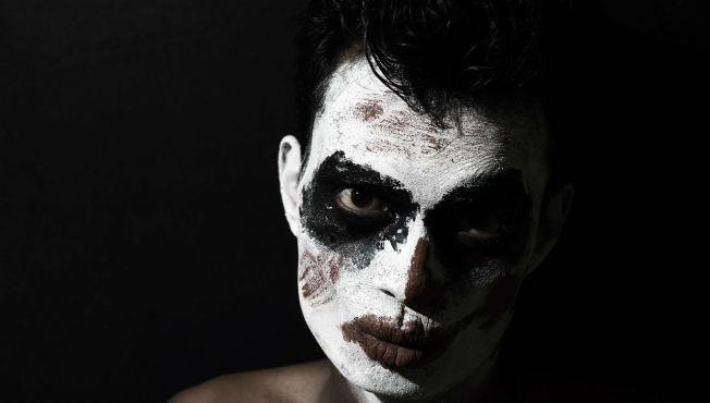 Joker-Guason a traves de mis ojos